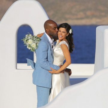 From-England-to-Mykonos-Wedding